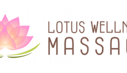 logo-lotus-wellness