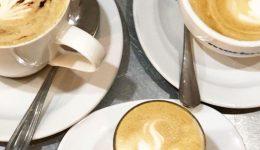 nuts-bolts-cafe-1