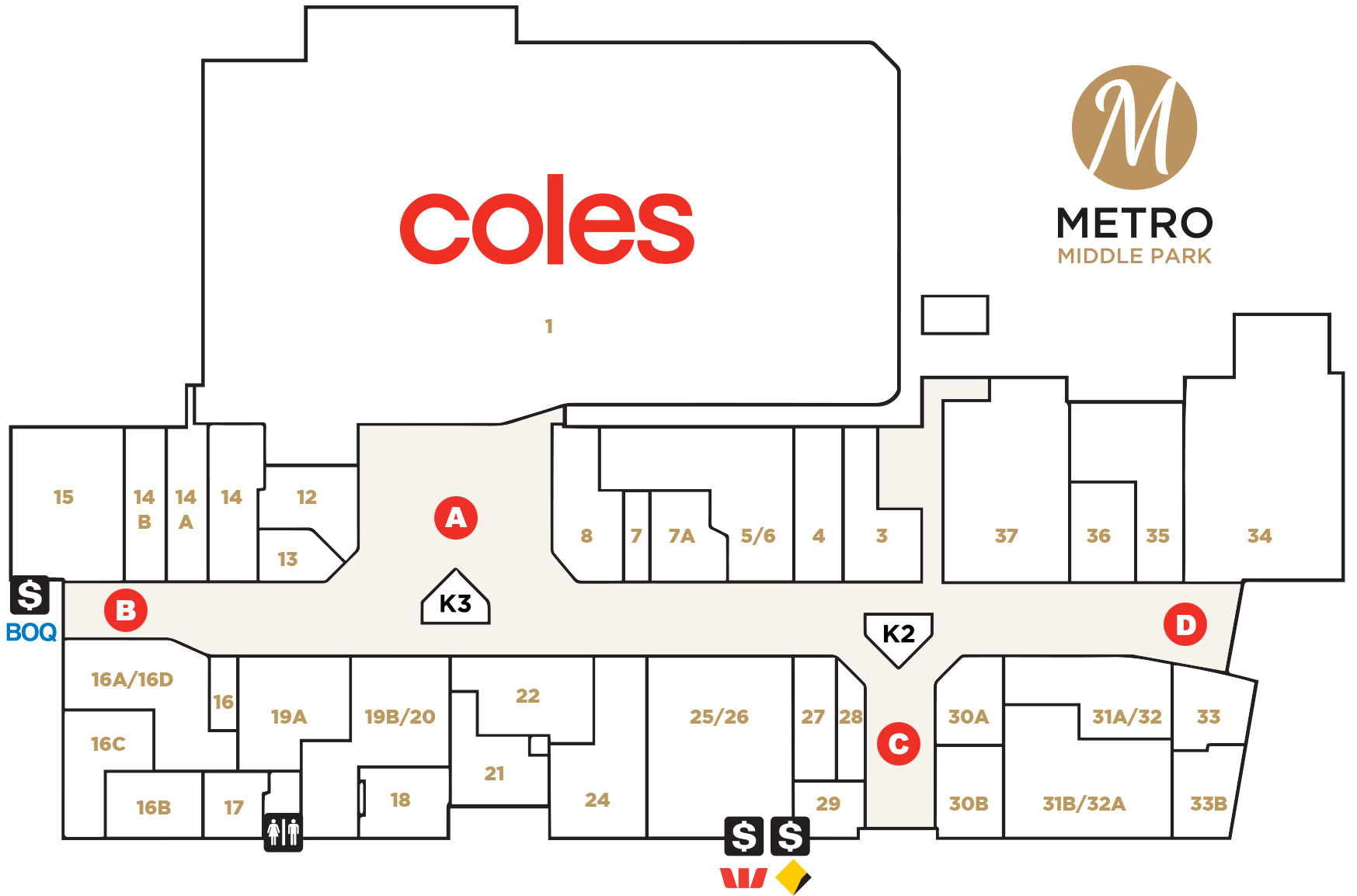 map-casual-leasing