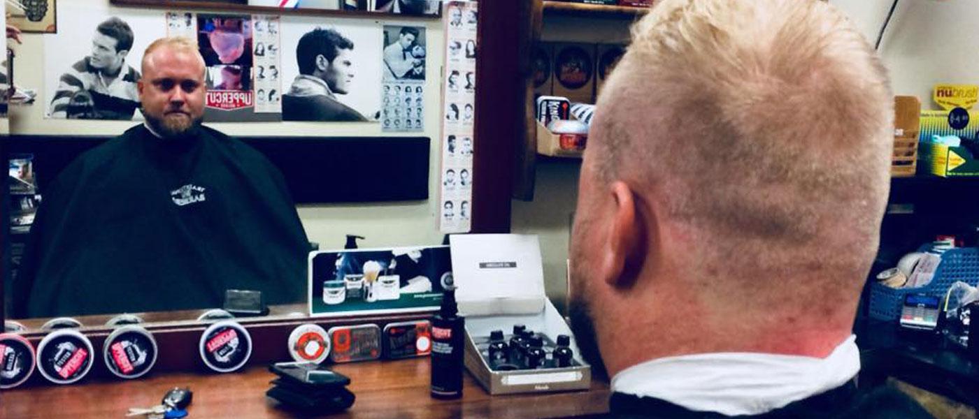 gj-barber-1