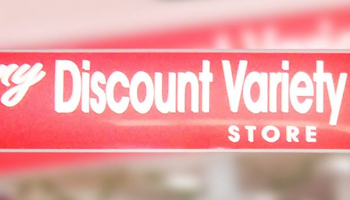 my-discount-variety-1