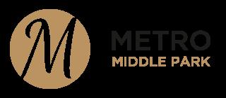 Metro Middle Park